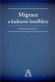 Migrace a kulturní konflikty