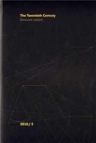 The Twentieth Century / Dvacáté století 2/2010