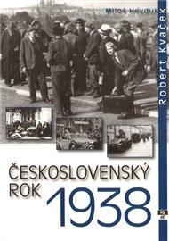 Československý rok 1938