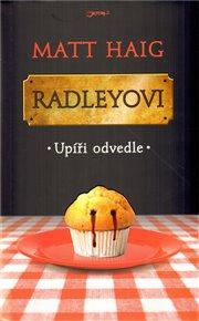 Radleyovi