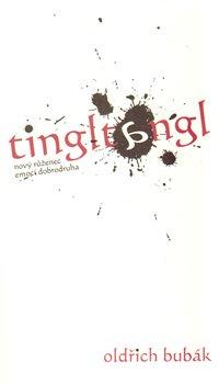 Obálka titulu Tingltangl