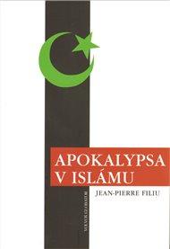 Apokalypsa v islámu