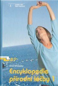 Encyklopedie přírodní léčby 1