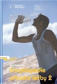 Encyklopedie přírodní léčby 2