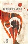 Obálka knihy Touha po druhém