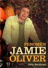 Obálka knihy Fenomén Jamie Oliver