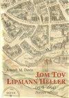 JOM TOV LIPMANN HELLER [1578-1654]