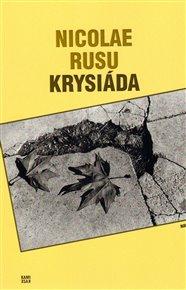 Krysiáda