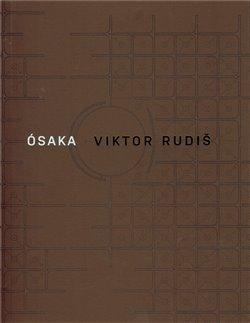 Obálka titulu Ósaka