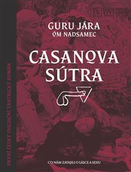 Casanova Sútra