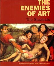The enemies of art