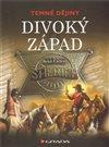 Obálka knihy Divoký západ