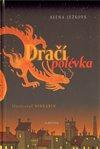Obálka knihy Dračí polévka