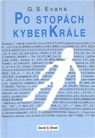 Po stopách kyberkrále