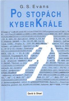 Obálka titulu Po stopách kyberkrále