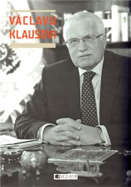 Václavu Klausovi