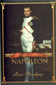 Člověk jménem Napoleon