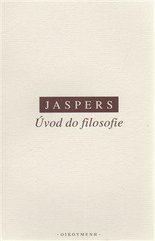 Obálka titulu Úvod do filosofie