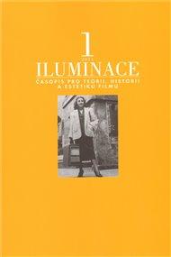 Iluminace 1/2011