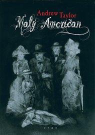 Malý Američan