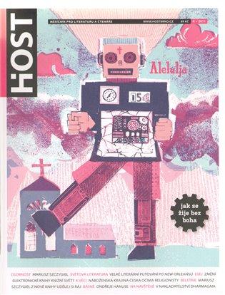 Host 2011/4 - -   Booksquad.ink