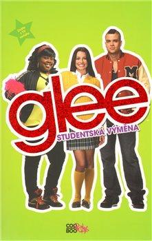 Obálka titulu Glee - Studentská výměna