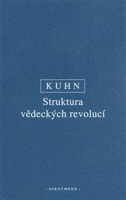Struktura vědeckých revolucí