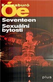 Seventeen Sexuální bytosti