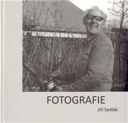 Fotografie - Jiří Sedlák, Kristina Czajkowská