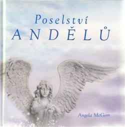 Poselství andělů - Angela McGerr