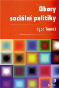 Obory sociální politiky