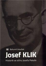 Josef Klik