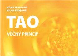 Obálka titulu Tao