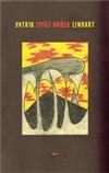 Obálka knihy Spící hrůza