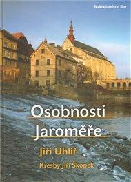 Osobnosti Jaroměře