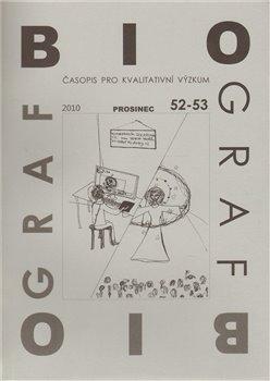 Biograf 52-53/2010
