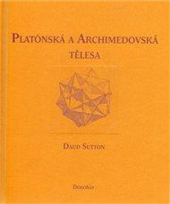 Platónská a archimédovská tělesa