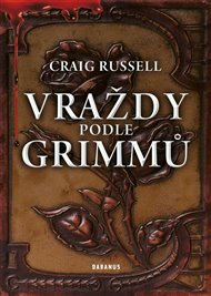 Vraždy podle Grimmů