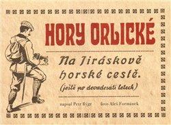 Hory Orlické