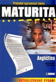 Maturita – Angličtina