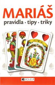 Mariáš – pravidla, tipy a triky