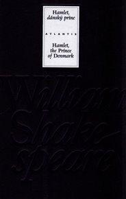 Hamlet, dánský princ / Hamlet, the Prince of Denmark