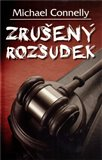 Obálka knihy Zrušený rozsudek