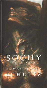 Sochy 1976 - 2011