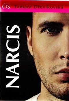 Obálka titulu Narcis