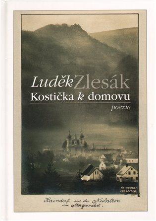 Kostička k domovu - prazskamuzea1918-2018.cz