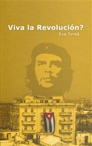Viva la Revolución? /Váz./+DVD