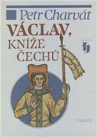 Václav, kníže Čechů