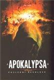 Obálka knihy Apokalypsa