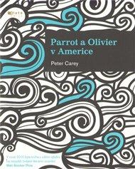 Parrot a Olivier v Americe